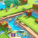Mario-Lapins-Cretins-Kingdom-Battle-Nintendo-Ubisoft