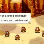 Mario-Luigi-Superstar-Saga-Bowser-Minions-Nintendo-3DS