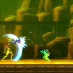 Metroid-Samus-Returns-Nintendo-3DS