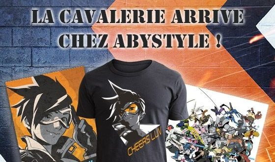 Overwatch-abystyle