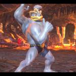 Pokken-Tournament-DX-Nintendo