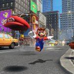 Super-Mario-Odyssey-Nintendo