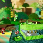 Yoshi-Switch-Nintendo