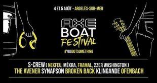 axeboat-boat-festival-yougotsomething