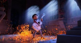 coco-guitar-mexique-pays-des-morts-disney-pixar
