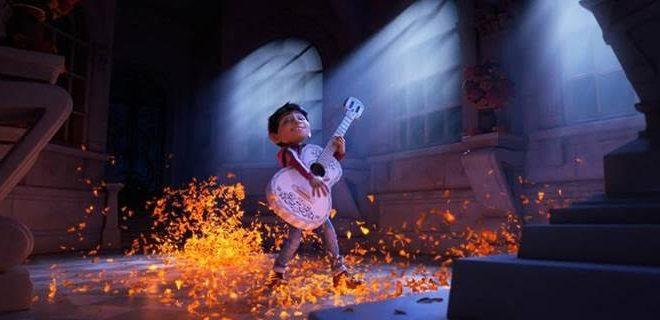 coco-guitar-mexique-pays-des-morts-disney-pixar