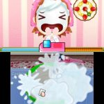 cooking-mama-sweet-shop-review-avis-test-screenshots-1
