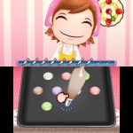 cooking-mama-sweet-shop-review-avis-test-screenshots-2