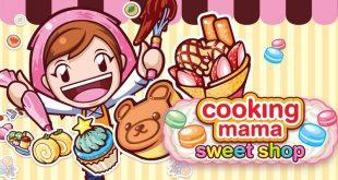 cooking-mama-sweet-shop-review-avis-test-screenshots-3