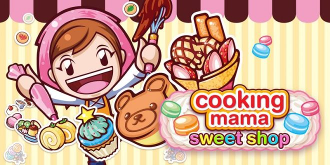 cooking-mama-sweet-shop-review-avis-test-screenshots-3