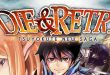 die-&-retry-manga-tome-1-delcourt-tonkam-avis-review-2