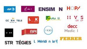 etablissement-français-du-sang-campagne-donneurs-2017-1