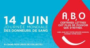 etablissement-français-du-sang-campagne-donneurs-2017-2
