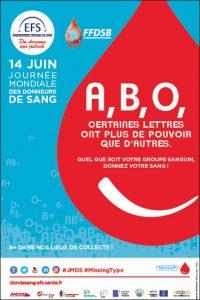 etablissement-français-du-sang-campagne-donneurs-2017