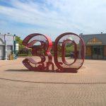 futuroscope-anniversaire-30ans-visite-1
