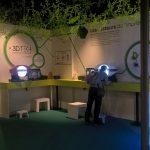 futuroscope-anniversaire-30ans-visite-11