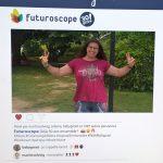 futuroscope-anniversaire-30ans-visite-35