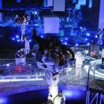 futuroscope-poitiers-danse-avec-les-robots