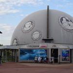 futuroscope-poitiers-explorarium