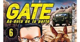 gate-au-dela-de-la-porte-manga-ototo-avis-review-2