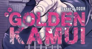 golden-kamui-tome-6-manga-avis-review-critique-kioon-1
