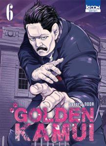 golden-kamui-tome-6-manga-avis-review-critique-kioon-1
