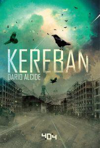 kereban-livre-404-editions-review-critique-avis