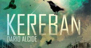 kereban-livre-404-editions-review-critique-avis1