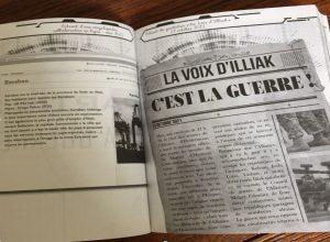kereban-livre-404-editions-review-critique-avis2