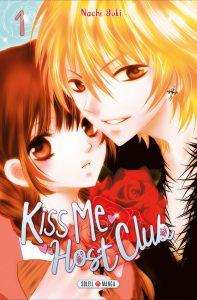 kiss-me-host-club-tome-1-soleil-manga-1