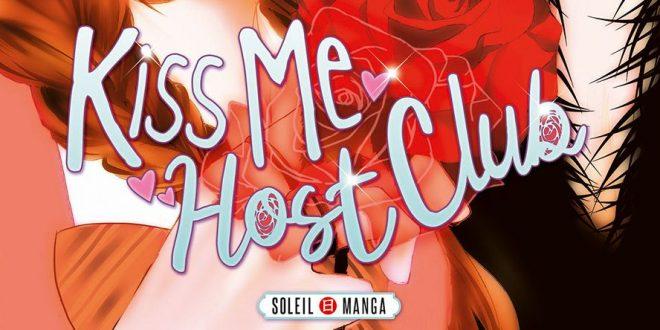 kiss-me-host-club-tome-1-soleil-manga-2
