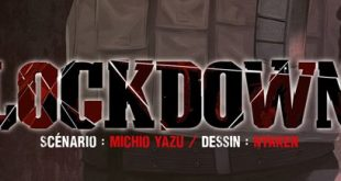 lockdown-tome-4-seinen-kioon-manga-avis-review