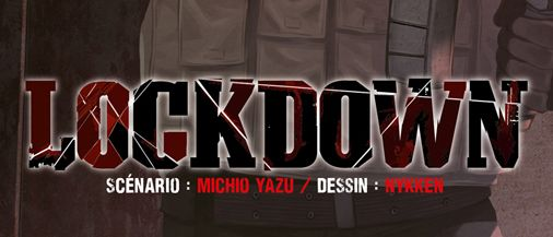 lockdown-tome-4-seinen-kioon-manga-avis-review