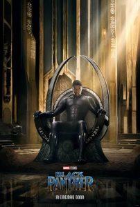 marvel-disney-black-panther-teaser-trailer-bande-annonce-affiche-cinema-1