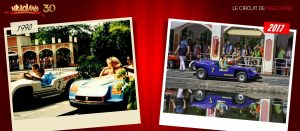 monaco-1987-2017-nigloland-attractions