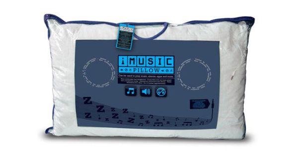 oreiller-tranquilisant-imusic-test-review-avis-musique