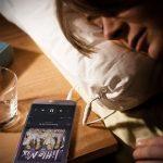oreiller-tranquilisant-imusic-test-review-avis-musique2
