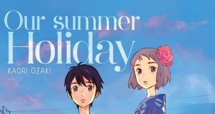 our-summer-holiday-delcourt-tonkam-manga-avis-review-oneshot-2