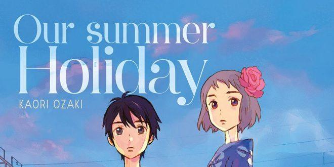 our-summer-holiday-delcourt-tonkam-manga-avis-review-oneshot-2
