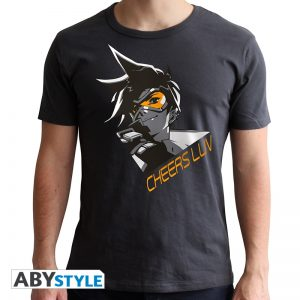overwatch-t-shirt-tracer-abystyle