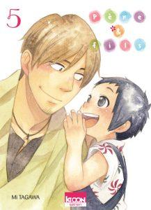 pere-et-fils-tome-5-kioon-manga-avis-review-critique-1