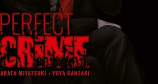perfect-crime-tome-3-avis-review-critque-delcourt-tonkam