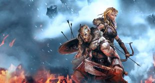 vikings-wolves-of-midgard-games farm hack n slash francais