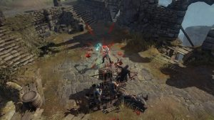 vikings-wolves-of-midgard ps4 test