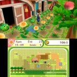 Harvest-Moon-Le-Village-De-Arbre-Celeste-Screenshot02