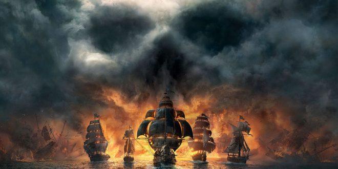 Skull-and-Bones-Ubisoft-Pirates-Bateaux