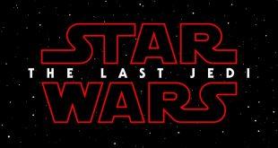 Star-Wars-The-Last-Jedi-Disney