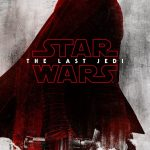 Star-Wars-The-Last-Jedi-Kylo-Ren-Ben-Solo-Organa