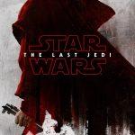 Star-Wars-The-Last-Jedi-Luke-Skywalker