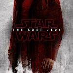 Star-Wars-The-Last-Jedi-Poe-Dameron